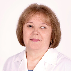 Белкина <br>Лариса Владиславовна