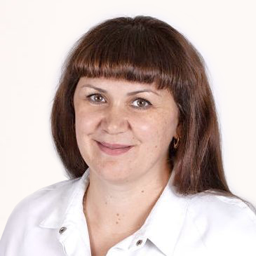 Штаненко <br> Татьяна Анатольевна