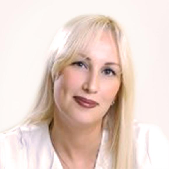 Степаненко Наталья Евгеньевна